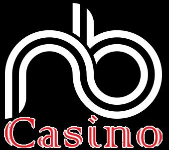 nb-casino