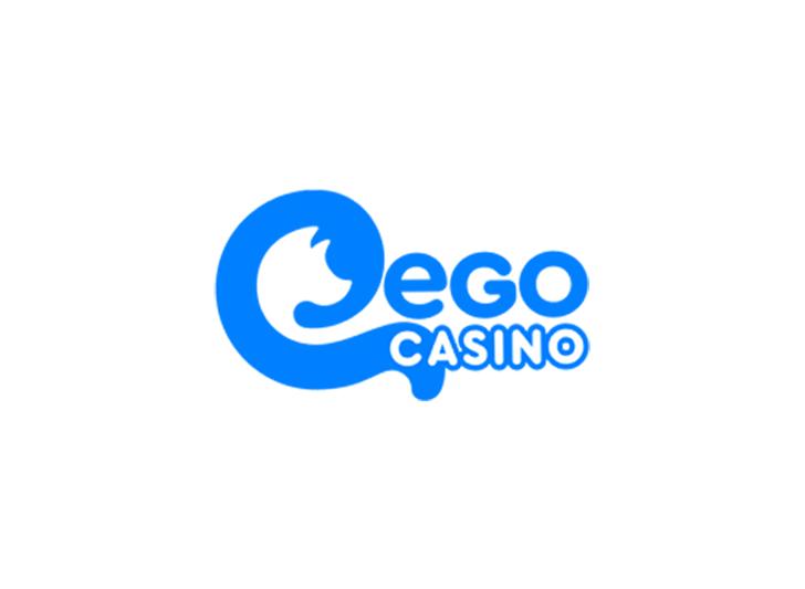 Игры на реальные деньги в онлайн казино Ego